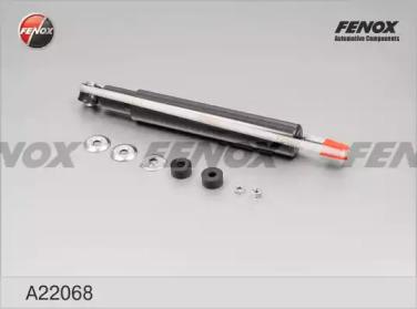 A22068 FENOX