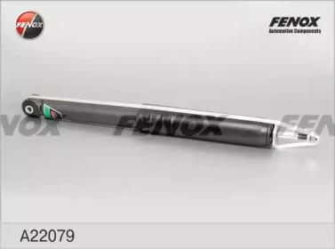 A22079 FENOX