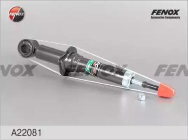 A22081 FENOX