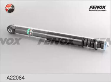 A22084 FENOX