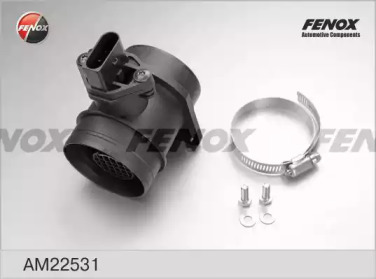 AM22531 FENOX Расходомер воздуха