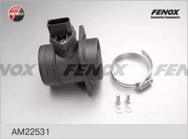 AM22531 FENOX Расходомер воздуха -1