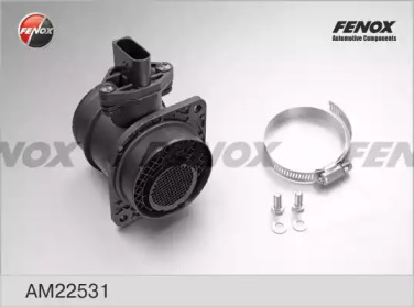 AM22531 FENOX Расходомер воздуха -2