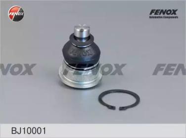 BJ10001 FENOX Несущий / направляющий шарнир
