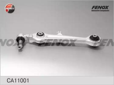CA11001 FENOX Рычаг независимой подвески колеса, подвеска колеса