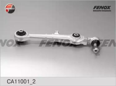 CA11001 FENOX Рычаг независимой подвески колеса, подвеска колеса -1