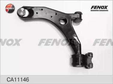 CA11146 FENOX Рычаг независимой подвески колеса, подвеска колеса