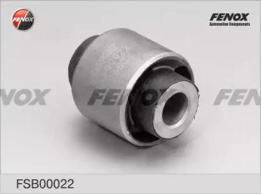 #FSB00022-FENOX