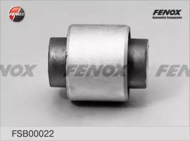 #FSB00022-FENOX-1