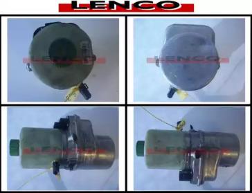 EP5003 LENCO