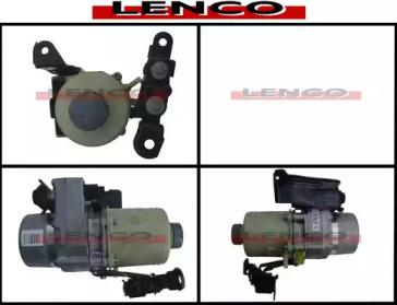 EP5004 LENCO