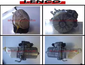 EP5010 LENCO