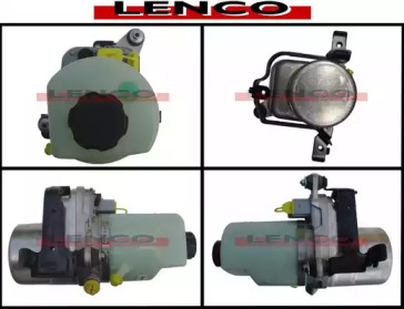 EP5014 LENCO
