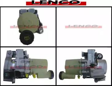 EP5020 LENCO