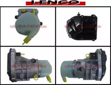 EP5024 LENCO