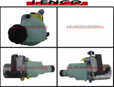 EP5025 LENCO