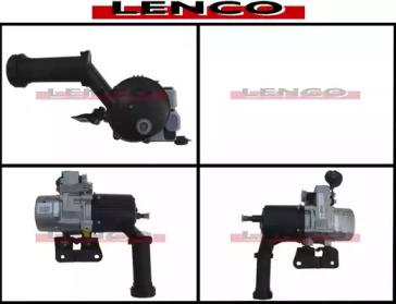 EP5028 LENCO