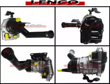 EP5029 LENCO