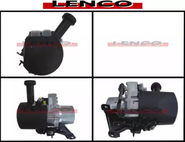 EP5030 LENCO