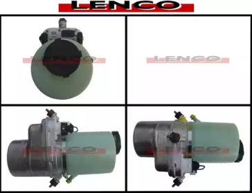EP5031 LENCO