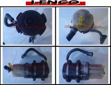 EPR5002 LENCO