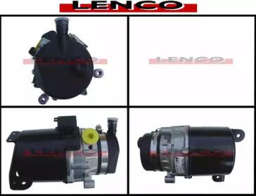EPR5022 LENCO