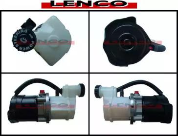 EPR5038 LENCO