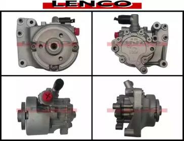 SP4177 LENCO