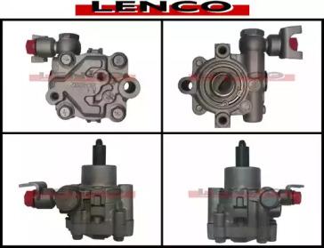 SP4202 LENCO