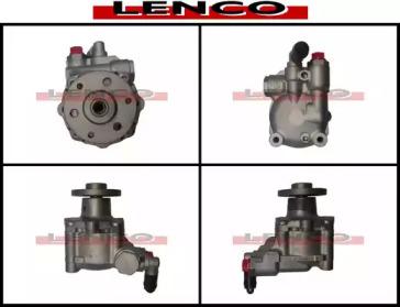 SP4205 LENCO