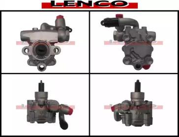 SP4211 LENCO