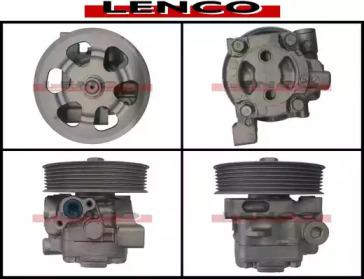 SP4226 LENCO