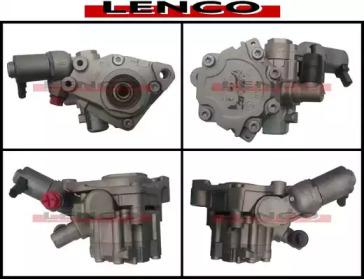 SP4228 LENCO