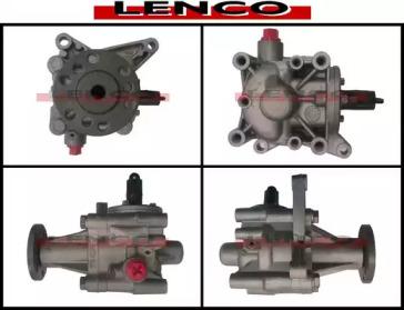 SP4230 LENCO