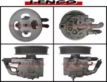 SP4231 LENCO