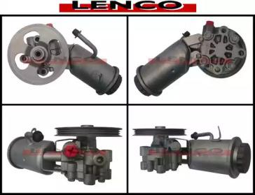 SP4232 LENCO