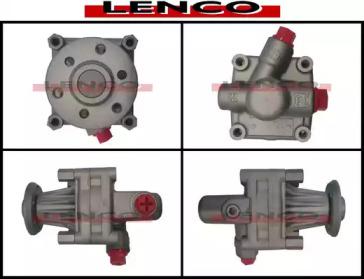SP4234 LENCO