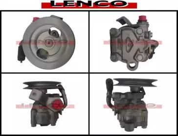 SP4247 LENCO