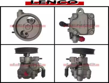 SP4248 LENCO
