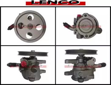 SP4249 LENCO