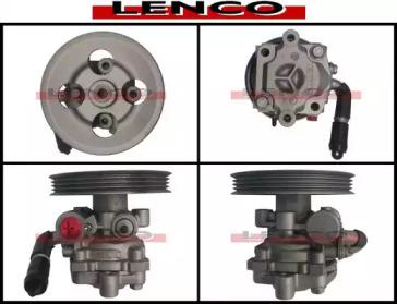 SP4258 LENCO