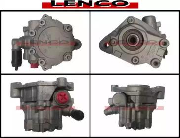 SP4259 LENCO