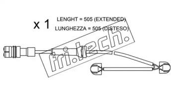 SU.266 fri.tech.