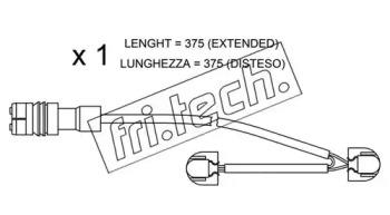 SU.267 fri.tech.