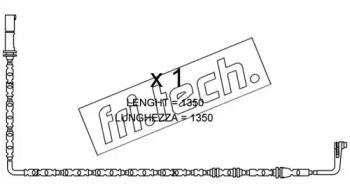 SU.286 fri.tech.