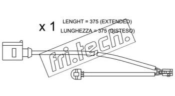 SU.294 fri.tech.