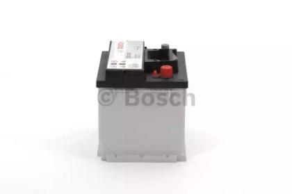 Аккумулятор   45Ah-12v BOSCH (S3003) (207x175x190),L,EN400                                           BOSCH 0092S30030-4