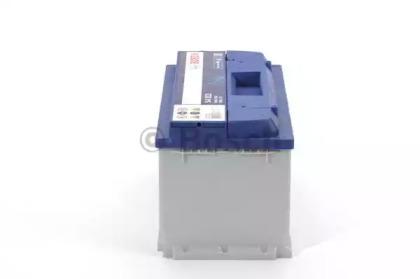 Аккумулятор   95Ah-12v BOSCH (S4013) (353x175x190),R,EN800                                           BOSCH 0092S40130-4