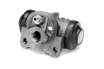 F026002558 BOSCH Колесный тормозной цилиндр