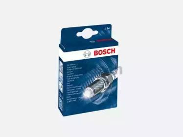 0242235909 BOSCH  -6